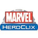 Heroclix: Marvel