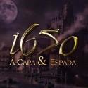 1650 - A capa y espada