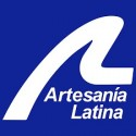 Artesanía Latina: Modelismo