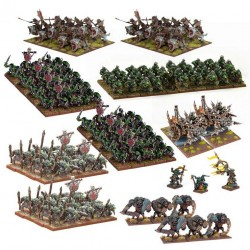 Lower Abyssals Horde (40)