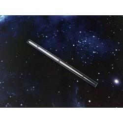 Space Fighter Range Ruler Pink (1)