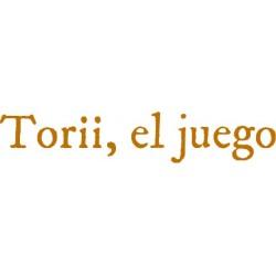 Torii - Manual
