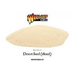 DESERT SAND (180ML)