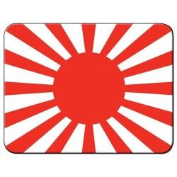 Japanese Token Set