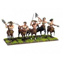 Forces Of Nature Naiad Regiment