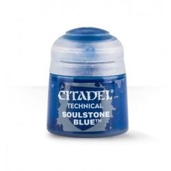 Soulstone blue