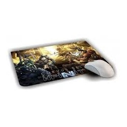 MOUSE PAD ICESTORM