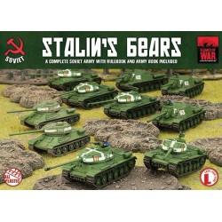 Rommel's Wolves edición limitada