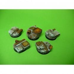 Base D.25 Piedra Oxidada (10)