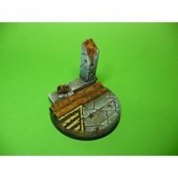 Base D.40 Piedra Oxidada (5)