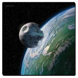 X-Wing: Death Star II Playmat