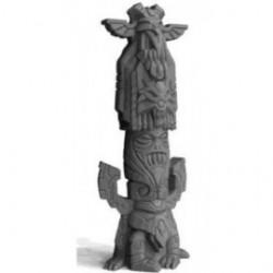 Large Spirit Totem (Hired Hand)