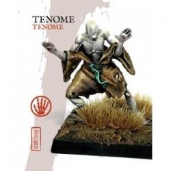 TENOME