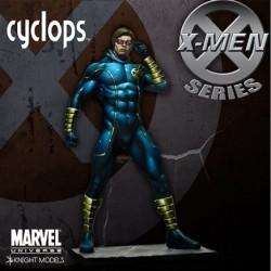 KMV022 CYCLOPS