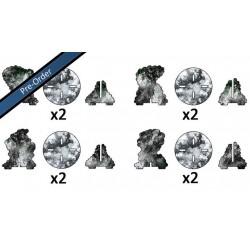 Artillery Template (V4)