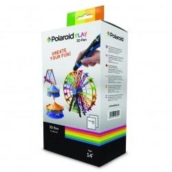 Polaroid 3D Play Pen