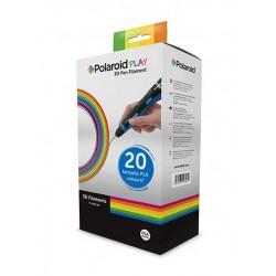Polaroid 3D Play Filamentos