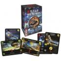 Star Realms (mazo de inicio 2 jug)