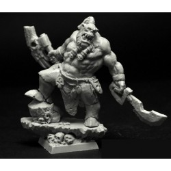 Goblins Pack 14 miniatures