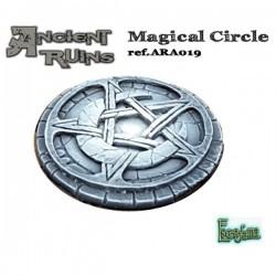 Circulo Magico