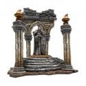 Altar Del Gran Arconte