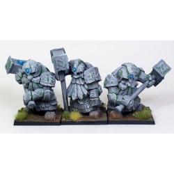 Guardianes Rúnicos