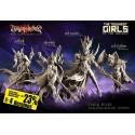 Heroines Box Dark Elves 2