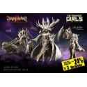 Heroines Box Void Elves 3