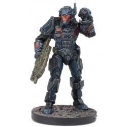 Enforcer Mega Force