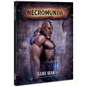 Necromunda - Gang War