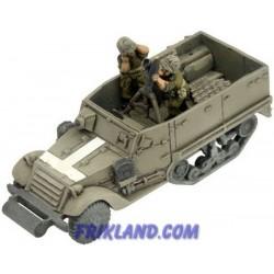 M3 D (120mm)
