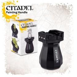 Citadel Painting Handle (Mango de pintura)