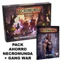 Necromunda PACK