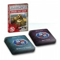 Blood Bowl: Special Play Card Sleeves