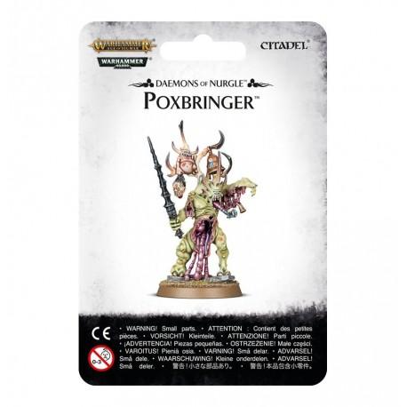 Poxbringer