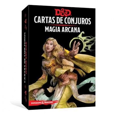 Dungeon Master's Screen Reincarnated - Pantalla del Dungeon Master Reencarnada