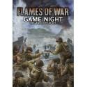 Flames of War Gaming Night Kit