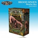 BROODMERE SPAWN HOWLER BOX