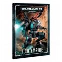 Codex T'au Empire