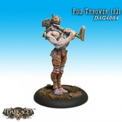 BROOD PUD THROWER (2)
