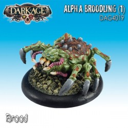 BROOD ALPHA BROODLING (1)