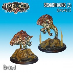 BROOD HOUND (2)