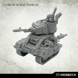 GOBLIN SCRAP TANK 3 (1)