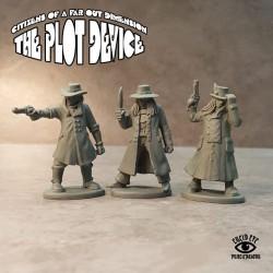 The Hypnocrats2