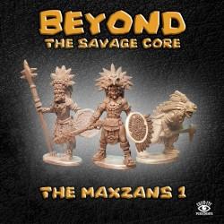 The Maxzans2