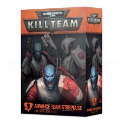Kill Team Advance Team Star Pulse