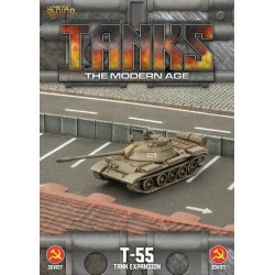 US HMMWV TOW Tank Exp. (inglés)