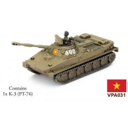 K-3 (PT-76)
