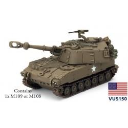 M109 (155mm)