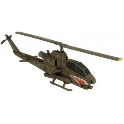 AH-1 Cobra Gunships (plastic)